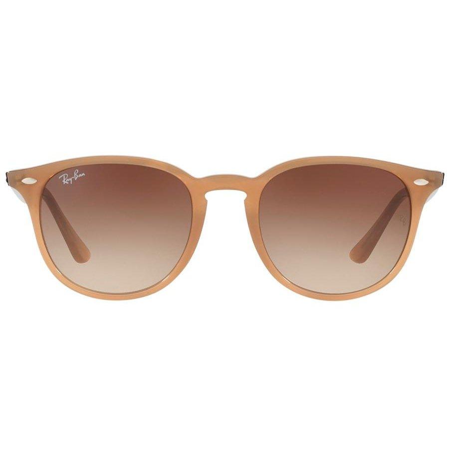 b1da78bac Óculos de Sol Ray Ban RBL Claro | Zattini