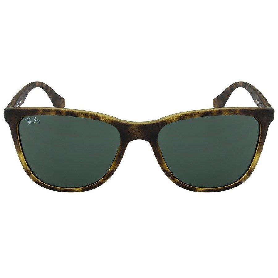 792764c98 Óculos de Sol Ray Ban RBL Classica | Zattini
