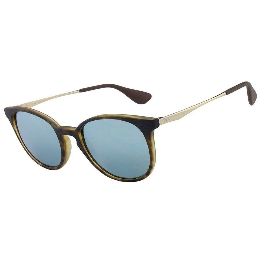 d76a5e83a Óculos de Sol Ray Ban RBL - Compre Agora | Zattini