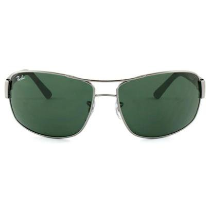 abcbf2bc1 Óculos de Sol Burberry Irregular BE4248 | Conta Maria