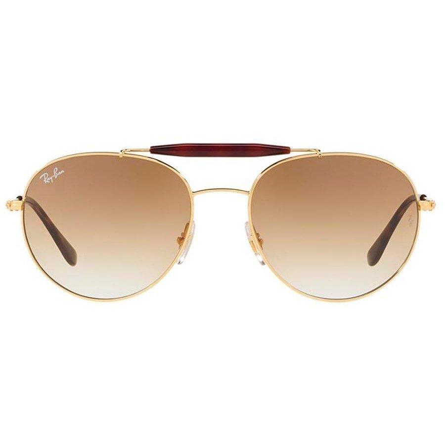 50853b5db Óculos de Sol Ray Ban RBL | Zattini