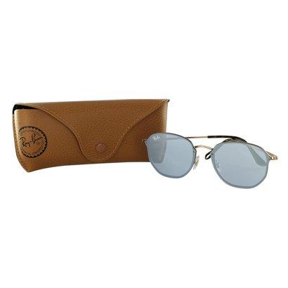 Óculos de Sol RayBan Fashion 15d1566672