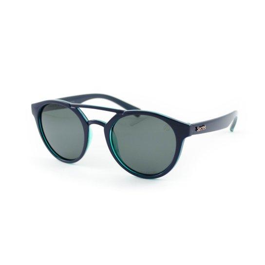 Óculos de Sol Secret  Breakaway Polarizado - Azul
