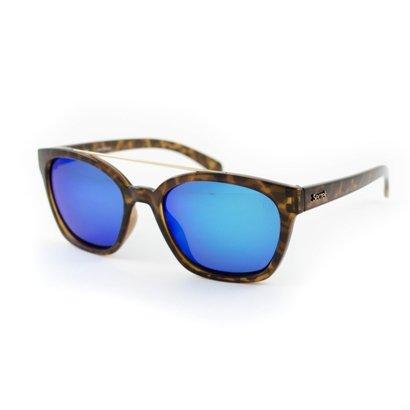 Óculos de Sol Secret Debbie Polarizado