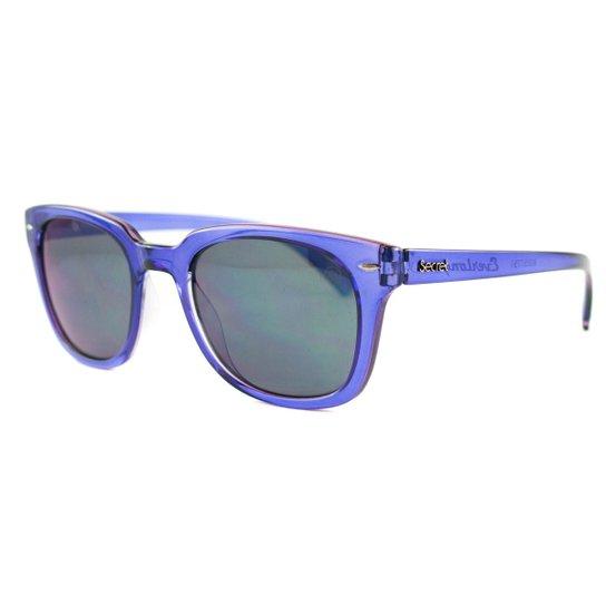 Óculos de Sol Secret Everlong - Roxo