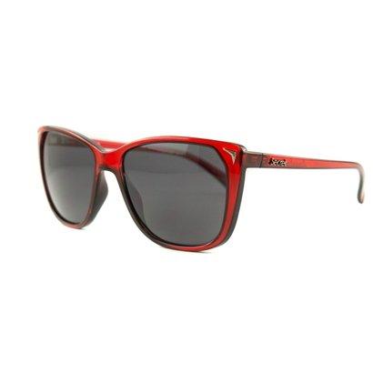 Óculos de Sol Secret Lovefool Polarizado