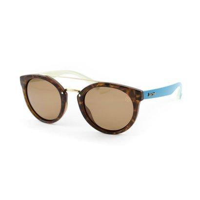 Óculos de Sol Secret Queens Polarizado