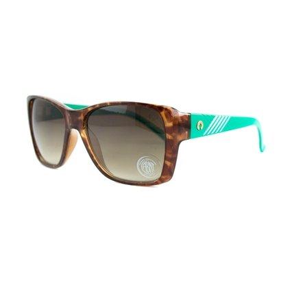 Óculos de Sol Secret Sienna Polarizado