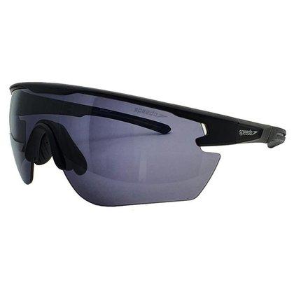 Óculos de Sol Speedo Inter-Action - Preto 138