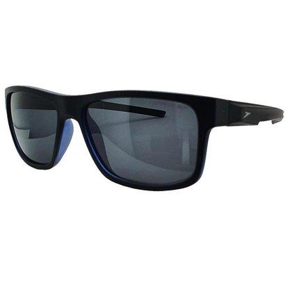 Óculos de Sol Speedo Rino - Preto 57