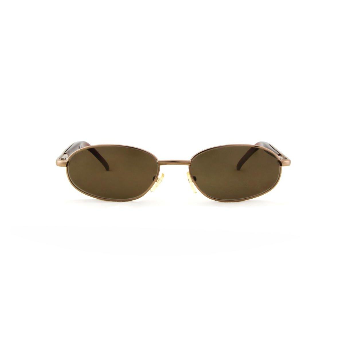 Óculos de Sol Starflex Metal e Acetato e Masculino - Compre Agora ... 39b298f33c