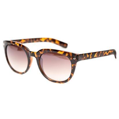 Óculos de Sol Thomaston Square Feminino