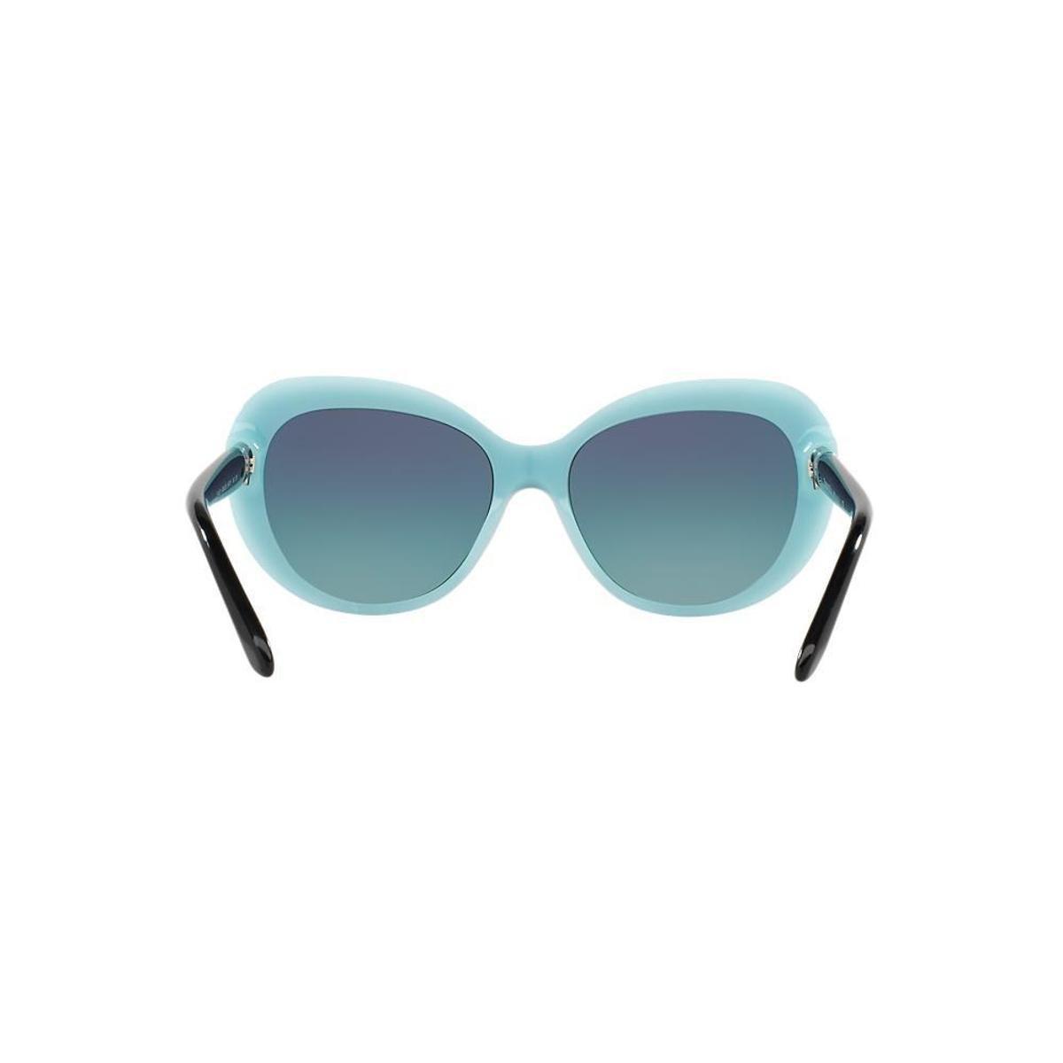 Irregular TF4122 Feminino  Óculos de Sol Tiffany   Co. Irregular TF4122  Feminino ... 44f7ab76e5