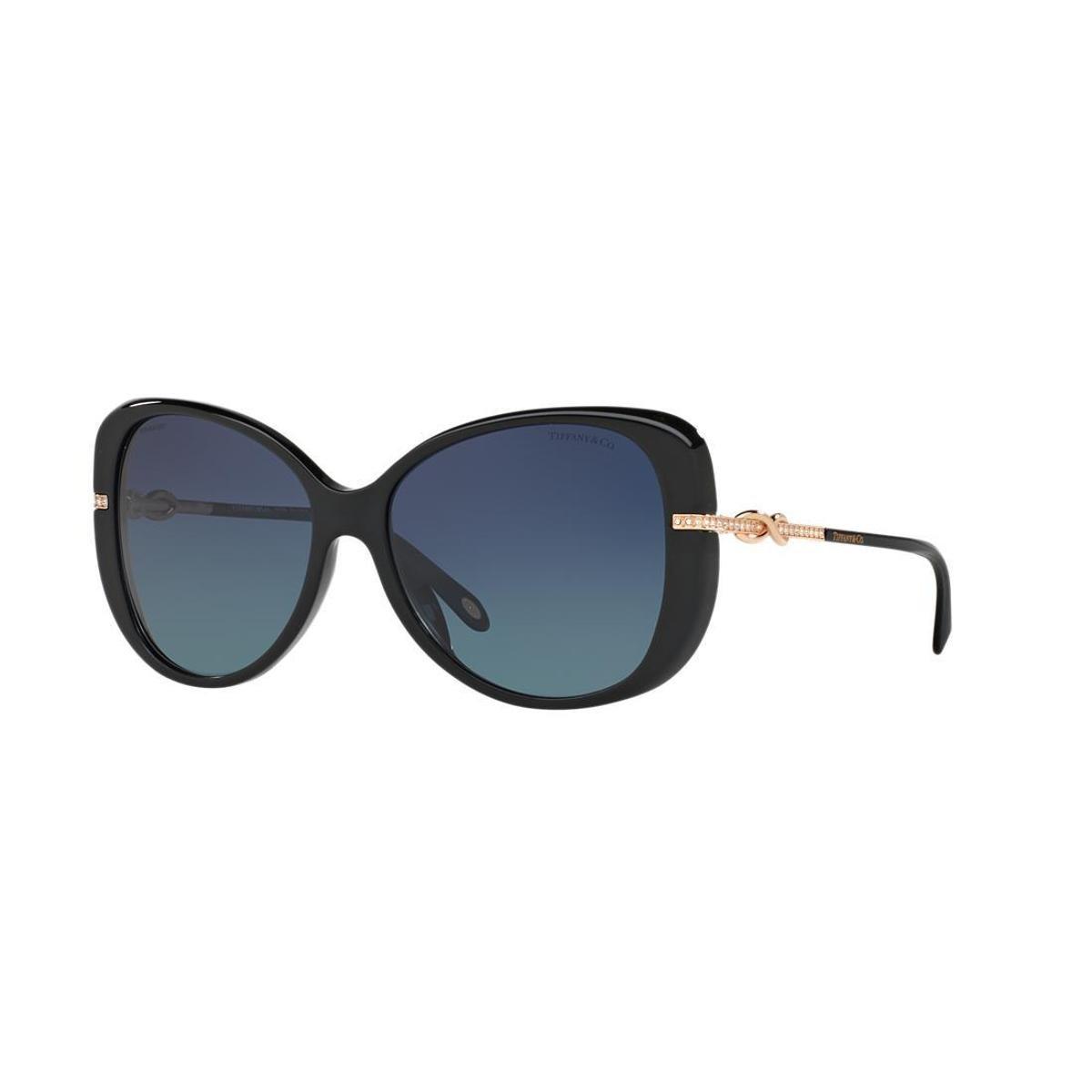 70defaac44388 Óculos de Sol Tiffany   Co. TF4126B - Compre Agora   Zattini