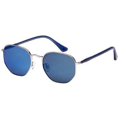 Óculos de Sol Tigor T Tigre Masculino