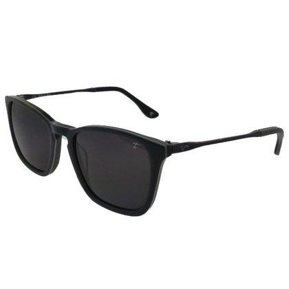 Óculos de Sol Tigor T Tigre STT069 C06/49 Cinza