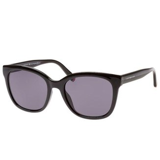 Óculos de Sol Tommy Hilfiger Feminino