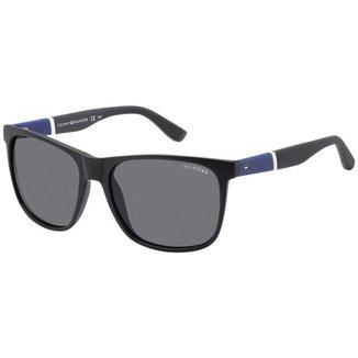 Óculos de Sol Tommy Hilfiger Masculino