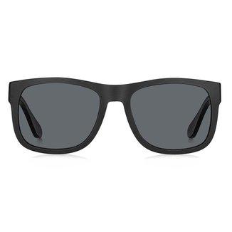 Óculos de Sol Tommy Hilfiger Th Masculino