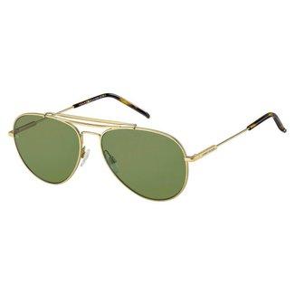 Óculos de Sol Tommy Hilfiger TH1709 AOZ QT