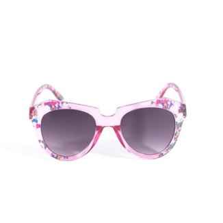 Óculos de Sol Triton Eyewear Feminino