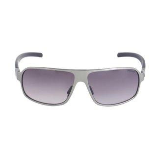 Óculos de Sol Triton Eyewear