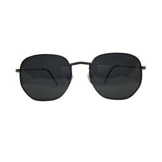 Óculos De Sol Unique Hexagonal