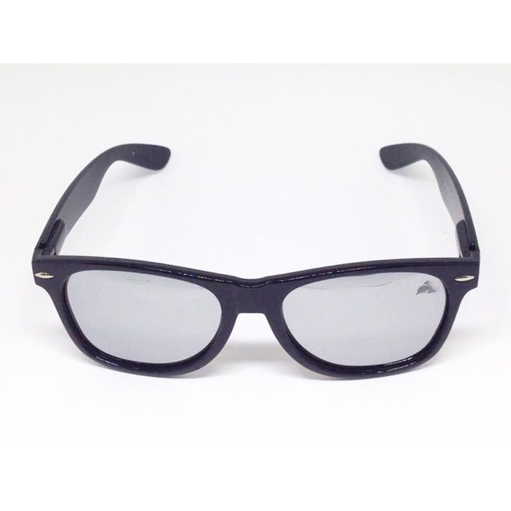 Óculos de Sol Unissex Quadrado Cayo Blanco - Compre Agora   Zattini 8fd48aee5d