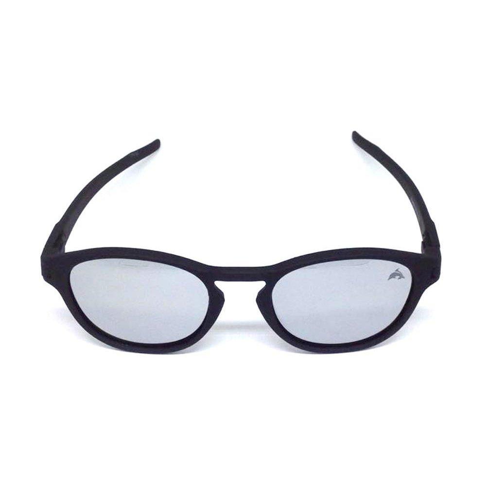 ca7b3047555d2 Óculos de Sol Unissex Redondo Cayo Blanco - Compre Agora   Zattini