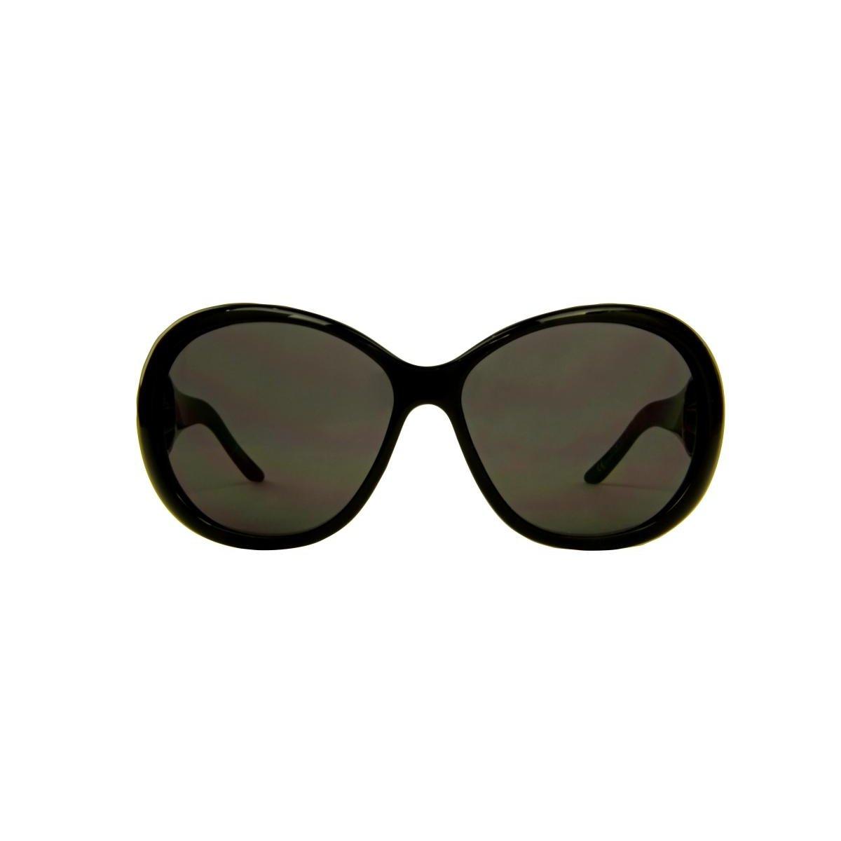Óculos de Sol Valentino 100% Proteção UV Óptica Melani Feminino ... 3ec5fad349