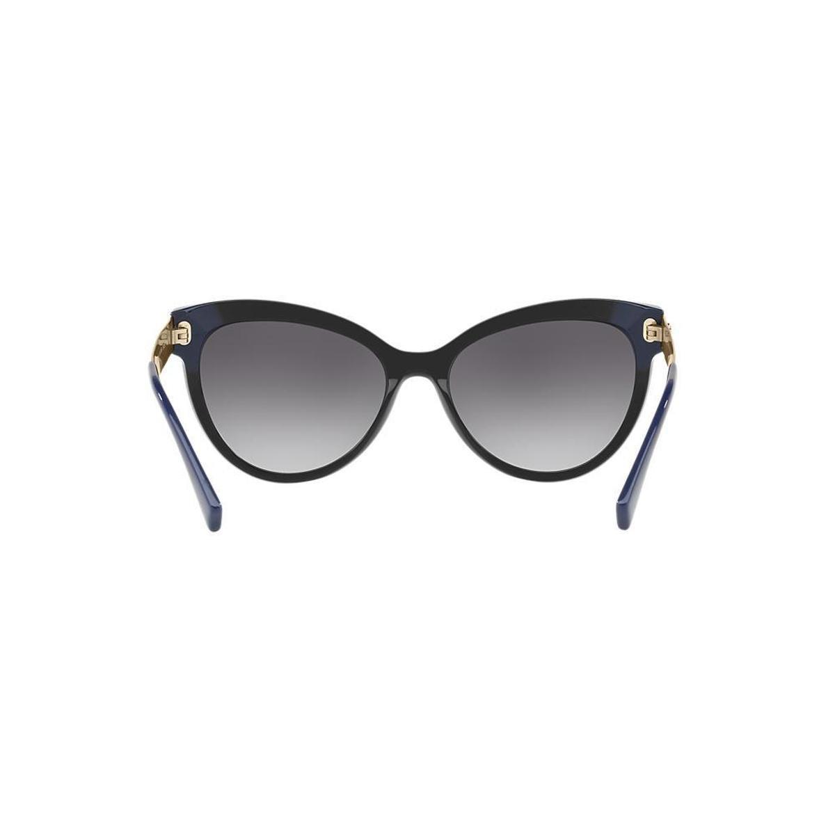 0068862f7b5b4 Óculos de Sol Versace Gatinho VE4338 Feminino - Compre Agora   Zattini
