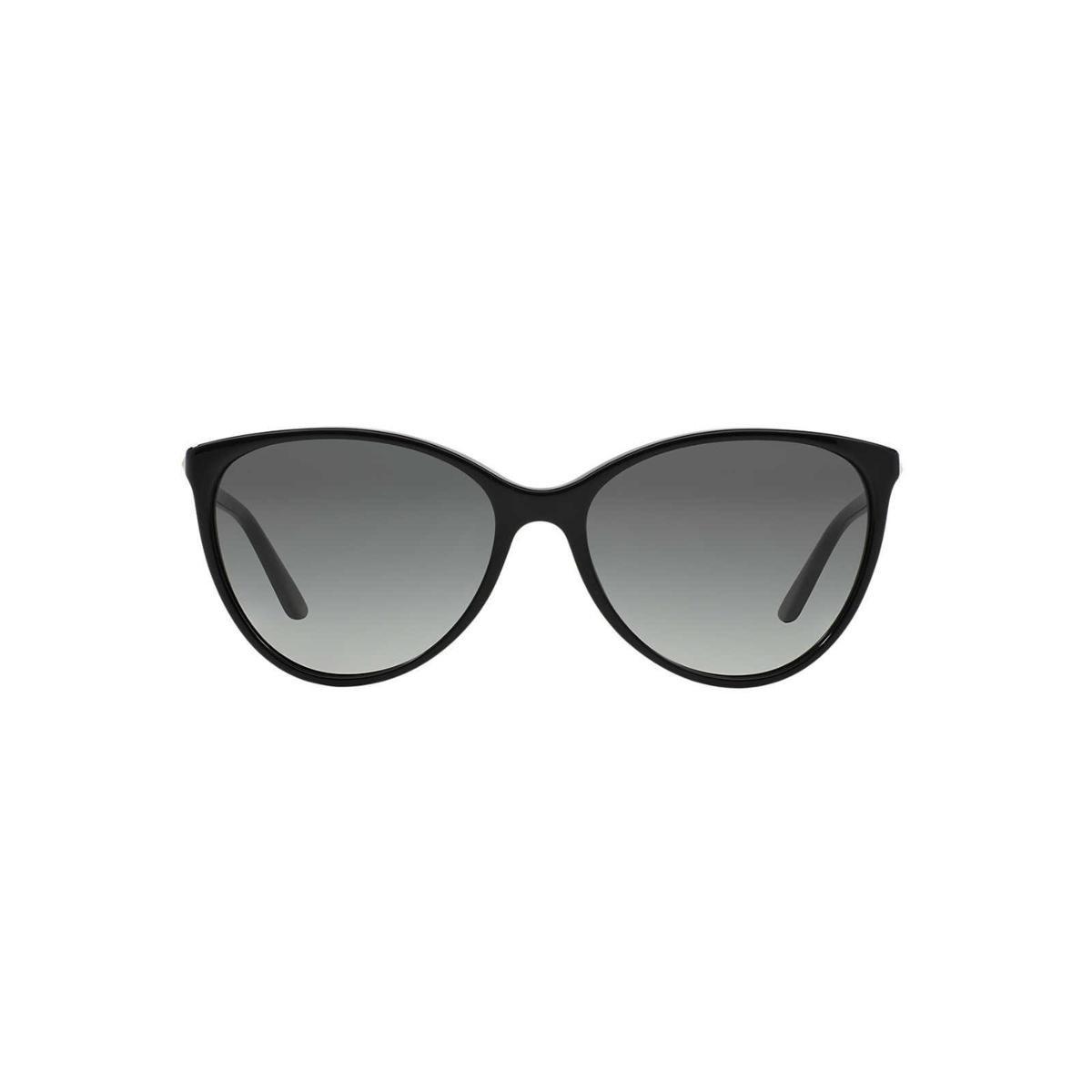 ecf49b9134780 Óculos de Sol Versace Piloto VE4260 Feminino - Compre Agora   Zattini