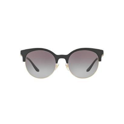 Óculos De Sol Versace Redondo Ve4326B Feminino-Feminino