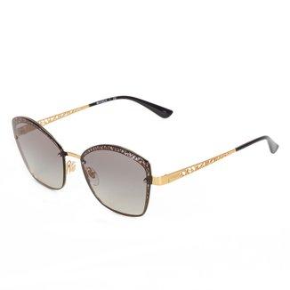 Óculos De Sol Vogue 0VO4141S280 Feminino