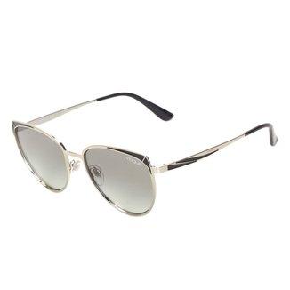 Óculos De Sol Vogue 0VO4151S323 Feminino