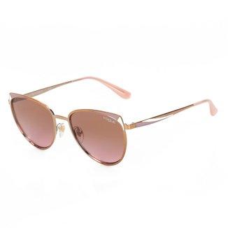 Óculos De Sol Vogue  0VO4151S50751453 Feminino
