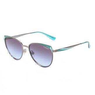 Óculos De Sol Vogue 0VO4151S548/4Q53 Feminino