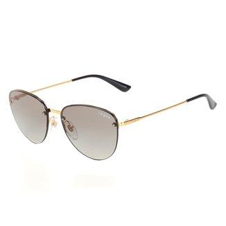 Óculos De Sol Vogue 0VO4156S280/1155 Feminino