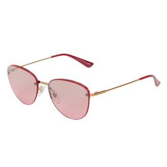 Óculos De Sol Vogue 0VO4156S50757A55 Feminino