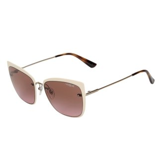 Óculos De Sol Vogue 0VO4158S323/1455 Feminino