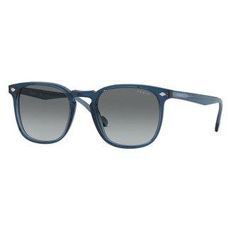 Óculos De Sol Vogue Eyewear 0VO5328S Masculino