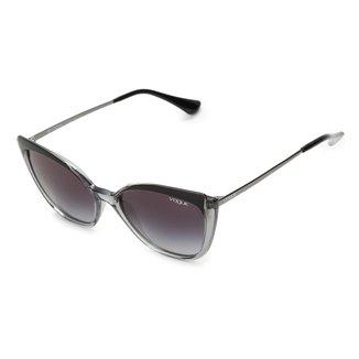 Óculos de Sol Vogue Feminino