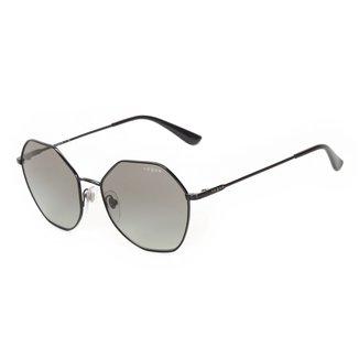Óculos De Sol Vogue Metal 0VO4180S352/1154 Feminino