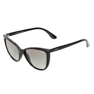 Óculos De Sol Vogue Metal Com Lentes De Plástico 0VO5252SLW44/1156 Feminino