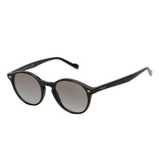 Óculos de Sol Vogue Metal VO4174S Masculino