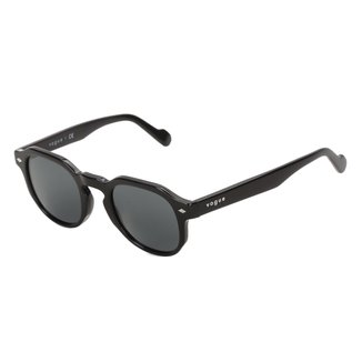 Óculos de Sol Vogue Quadrangular VO5330S Masculino