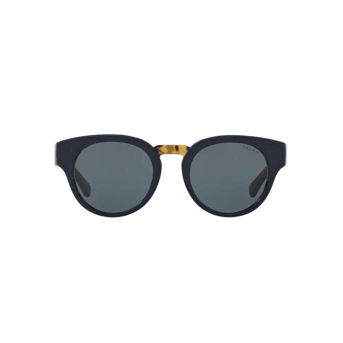 Óculos de Sol Vogue Redondo RA5227 Feminino - Compre Agora   Zattini 4e5cb2d632