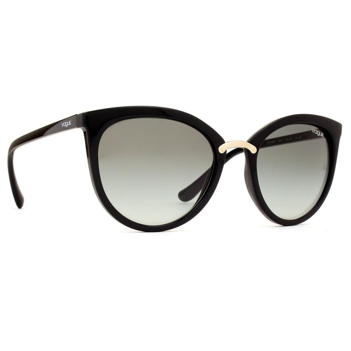 507aaa9a508bb Óculos de Sol Vogue Sweet Side VO5122SL W44 11-54 Feminino - Compre ...