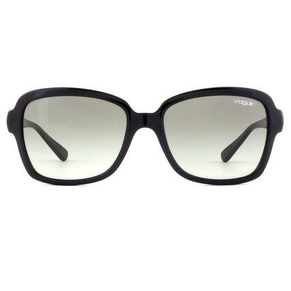 Óculos de Sol Vogue Twist VO2942SB W44 11-55 Feminino - Compre Agora    Zattini 3ba5dcc7bf