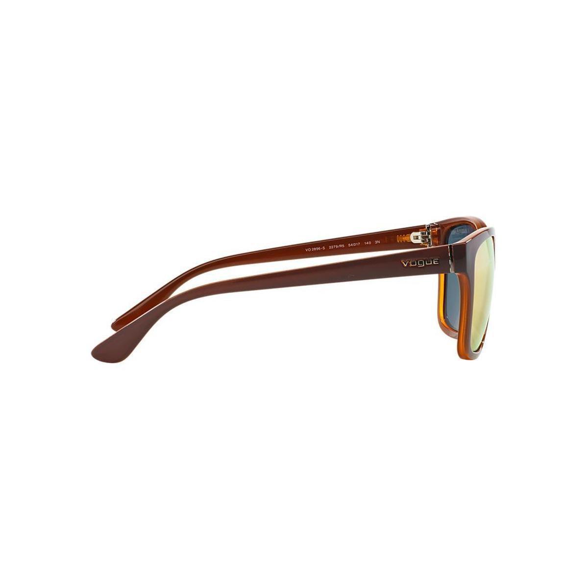 6468c2b07 Óculos de Sol Vogue VO2896S - Compre Agora | Zattini